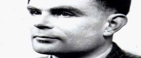 fuente: http://www.telegraph.co.uk/technology/news/9314910/Britain-still-owes-Alan-Turing-a-debt.html