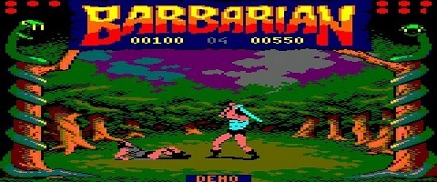 fuente: https://anotherretroworld.files.wordpress.com/2013/08/barbarian_2.jpg
