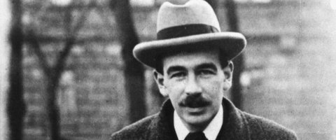 fuente: http://ipolitics.ca/2014/09/11/how-keynes-became-a-dirty-word/